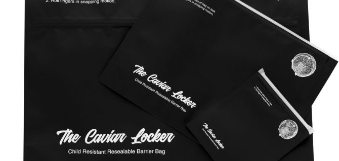 cl_bags_group